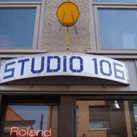 Drumstudio106